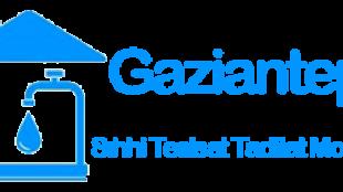 Gaziantep Sıhhi Tesisatçı 0530 179 15 16
