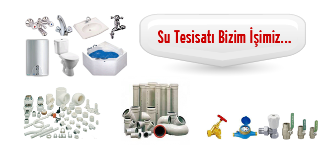 su-tesisati-banner